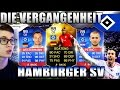 Download Video FIFA 16: ULTIMATE TEAM (DEUTSCH) - DIE VERGANGENHEIT - Hamburger SV! [FT BOATENG IF & CO!] #39