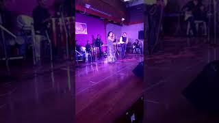 Har kisiko nahi milta haya pyar Zindagi main..song by jyoti Prajapati