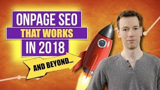 On-Page SEO Factors For Google