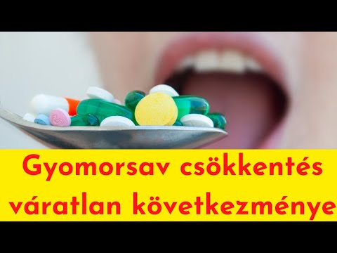 Dohányzási kódolás Zelenogradban