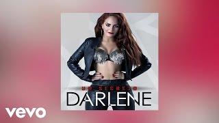 Video Secreto (Audio) de Darlene