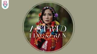 ASTRID - LINGKARAN (Official Music Video)