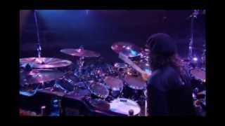 Dream Theater -  Only a matter of time ( Live at Budokan ) - with lyrics