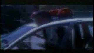 Tupac -Untouchable