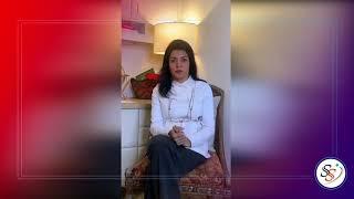 Siva Solutions Inc. - Video - 3