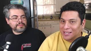 Episode 175 -  Shaggy Kombat