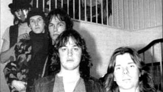 Marillion - Full concert (Chadwell Heath 1982)