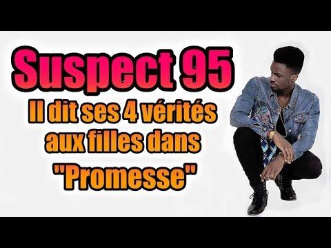 suspect 95 promesse mp4