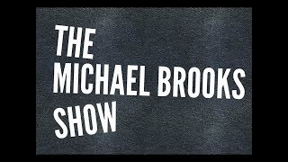 TMBS - 62 - How To Own Your Economy & Fash News ft. Brian Mier