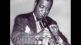When the Saints Go Marchin' In-Louis Armstrong (1955)