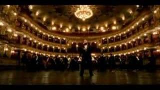 Paul Potts   Prague Opera House   Nessun Dorma