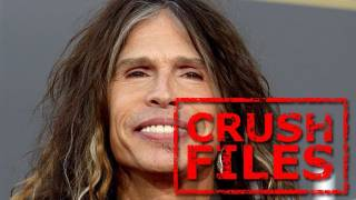 Steven Tyler - Facts