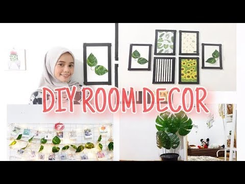 mp4 Home Decor Low Budget, download Home Decor Low Budget video klip Home Decor Low Budget