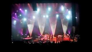 So You Want To Be A Rock 'n' Roll Star - Tom Petty & The Heartbreakers (05.26.13)