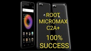 micromax canvas 2 plus flash file - Free video search site