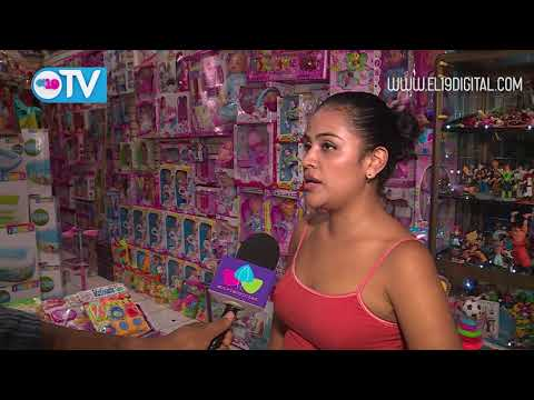 NOTICIERO 19 TV JUEVES 21 DE DICIEMBRE DEL 2017