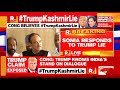 Watch Republic TV Live  English News 24x7  BJPWinsKarnataka