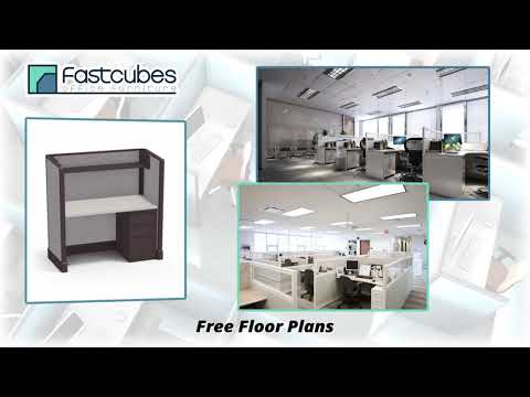 Astonishing Fast Cubes Office Furniture 700 American Avenue King Of Home Interior And Landscaping Ologienasavecom