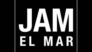 Jam El Mar   Classic 90's Techno Mix