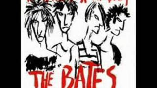 The Bates - Norman