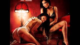Iron Lotus - Deathkonstruktion (Absense Remix)