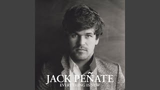 Jack Peñate - Let's All Die