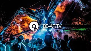 Ultra Music Festival 2017 - Resistance Day 2 (BE-AT.TV)