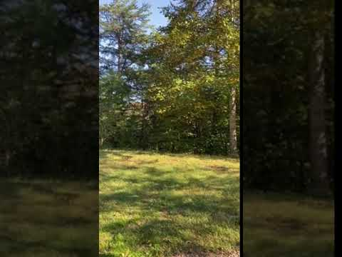 Video Of The Great Outdoors RV Resort, NC