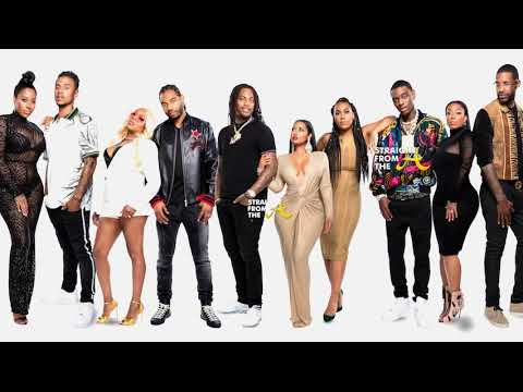 marriage boot camp hip hop edition 2019 episodes