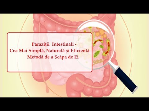 Papilloma natural treatment