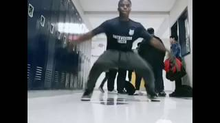 Rollie by Ayo & Teo ( Dance ) @dixonthatdancer