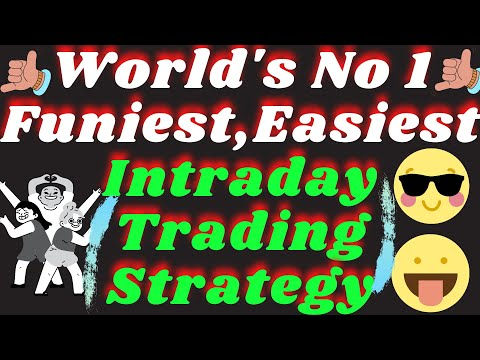 Strategy binary options for 1 hour