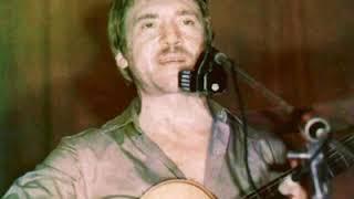 Высоцкий- редкая запись песни Райские яблоки. 1 дубль после записи. (Остальные 2 и 3 выложу завтра)