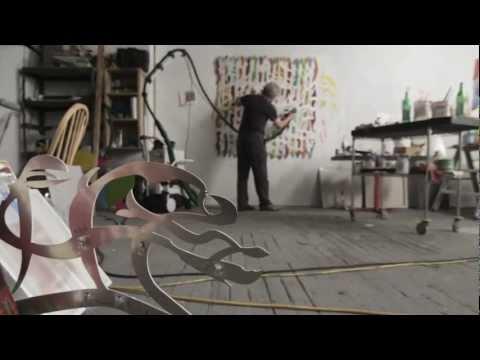 It's All About Art - John Dann