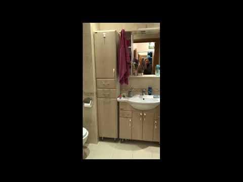 #Однокомнатная #квартира #Химки мкр. ул. Первомайская, метро Сходненская #АэНБИ #недвижимость
