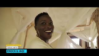 Travel Before Covid-19 | Travel With Enock & Jaqi (Episode 7)