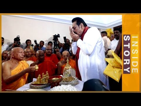 🇱🇰 Is Sri Lanka on the path to dictatorship? | Al Jazeera English