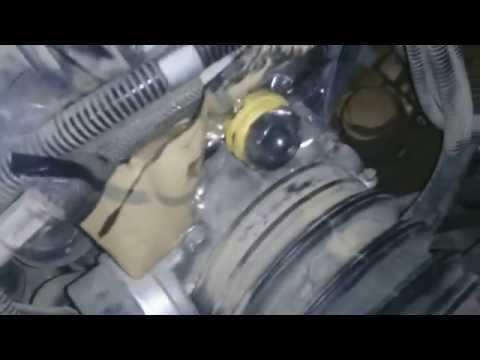 2006 BMW 750 LI SMOKE - смотреть онлайн на Hah Life