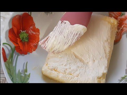 Слоёное тесто с интересным ингредиентом! Самый простои вкусный рецепт