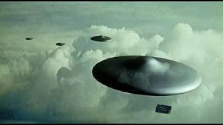 Реальный разговор с гуманоидом шок😨😨😨 НЛО