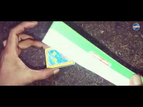 Matchbox Magic Video johirul Tips Channel
