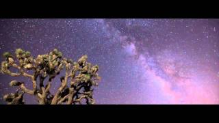 Sail - Awolnation (Space cut) - Video Youtube