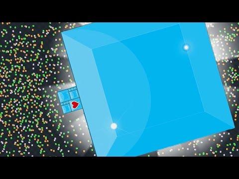 Blockor.io Video 2