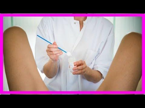 Kako napraviti ženu špricati tijekom oralnog seksa