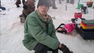 Отчеты о рыбалке савельево 1