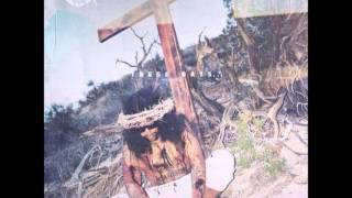 Ab-Soul - Just Have Fun (NEW)