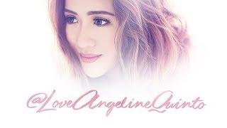 Angeline Quinto - @Love Angeline Quinto (Full Album)
