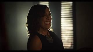 Quiero Felicidad - Milly Quezada  (Video)