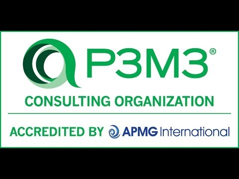 P3M3® Assessment Choices