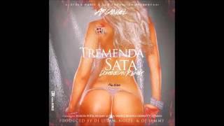 Tremenda Sata Dominican Remix